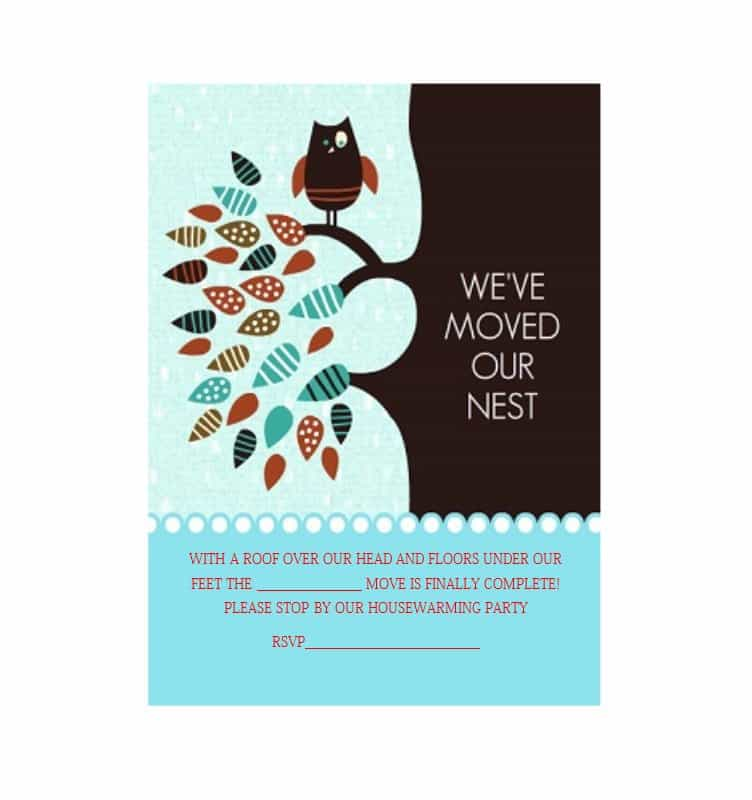 printable housewarming invitations   Maggi.locustdesign.co