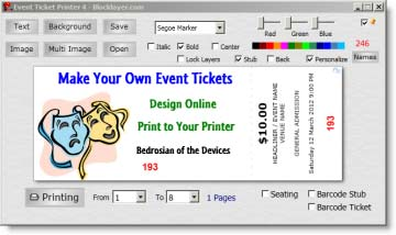 create event tickets online free   Into.anysearch.co