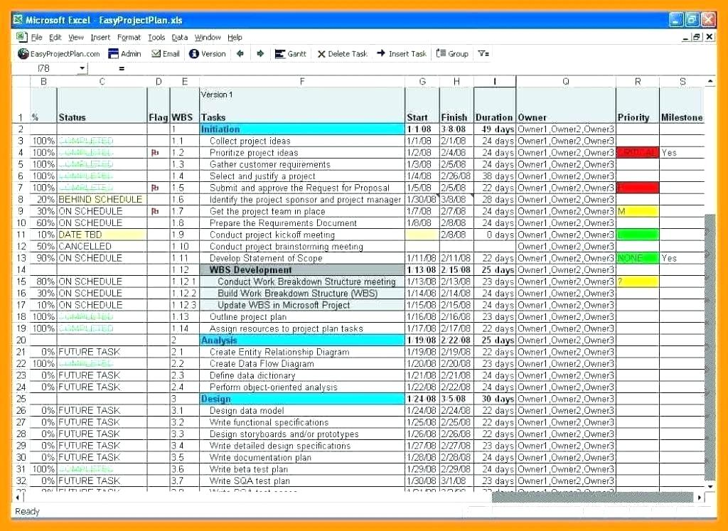 Inventory Management In Excel Free Download | beneficialholdings.info