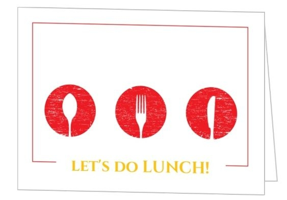 lunch invite template   Maggi.locustdesign.co