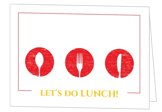 lunch invitation templates   Maggi.locustdesign.co