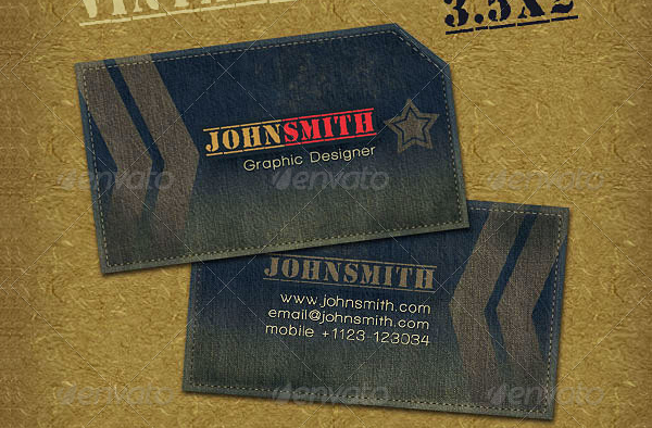 military bussiness cards   Into.anysearch.co