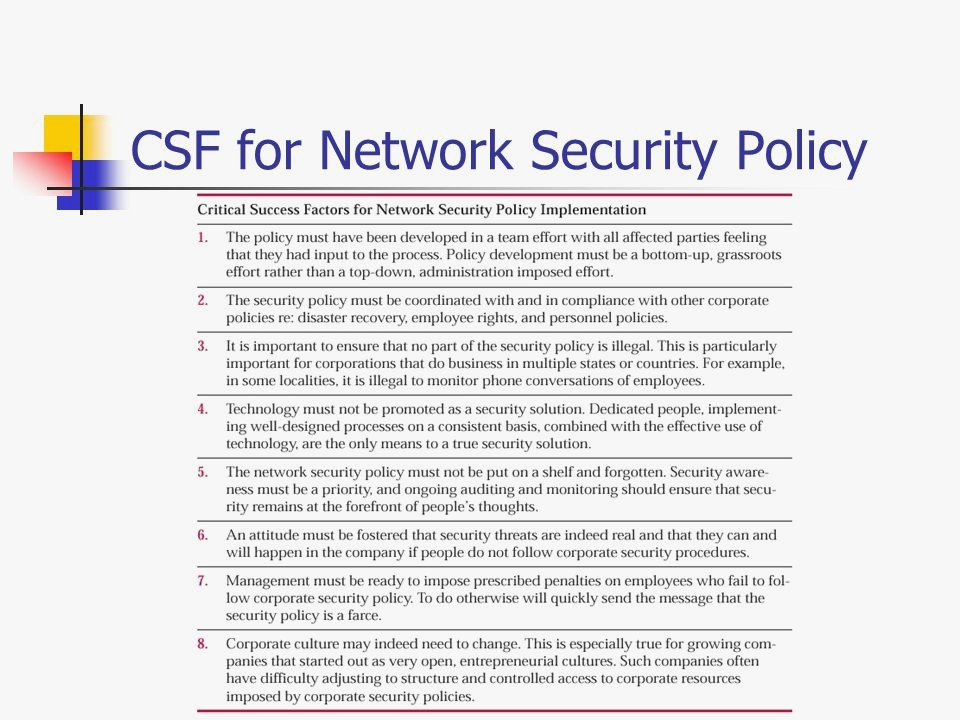 CCNA Security 02  fundamentals of network security