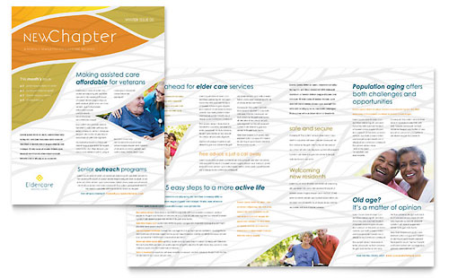 Free Publisher Templates Newsletter   Studiojpilates.com