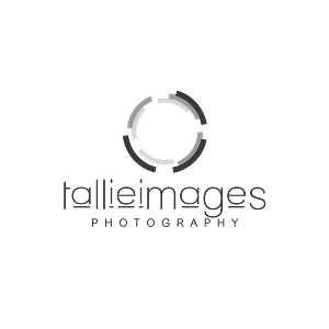 Photography Logo Design Vectors, Photos and PSD files | Free Download