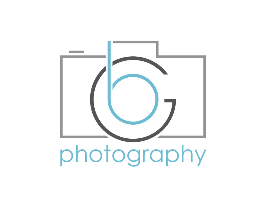 Entry #6 by ongunakin for Design a Logo for local Photography