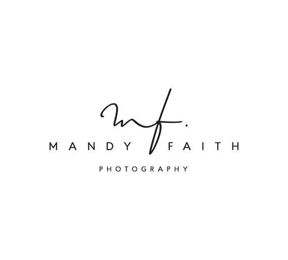 Photography Logo Design photo camera butterfly ladybug Eps file
