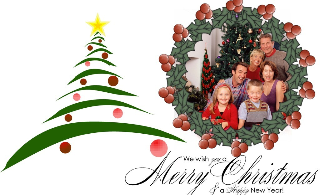 free christmas card templates for photoshop 150 christmas card