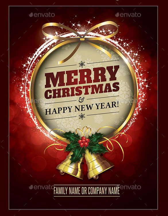 christmas templates psd 23 free christmas card photoshop psd