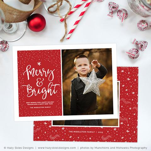 free photo christmas card templates free photo christmas card