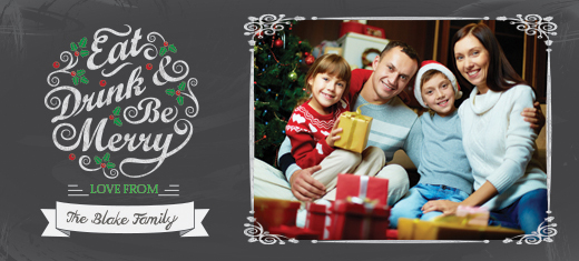 free christmas card templates free photo christmas card templates