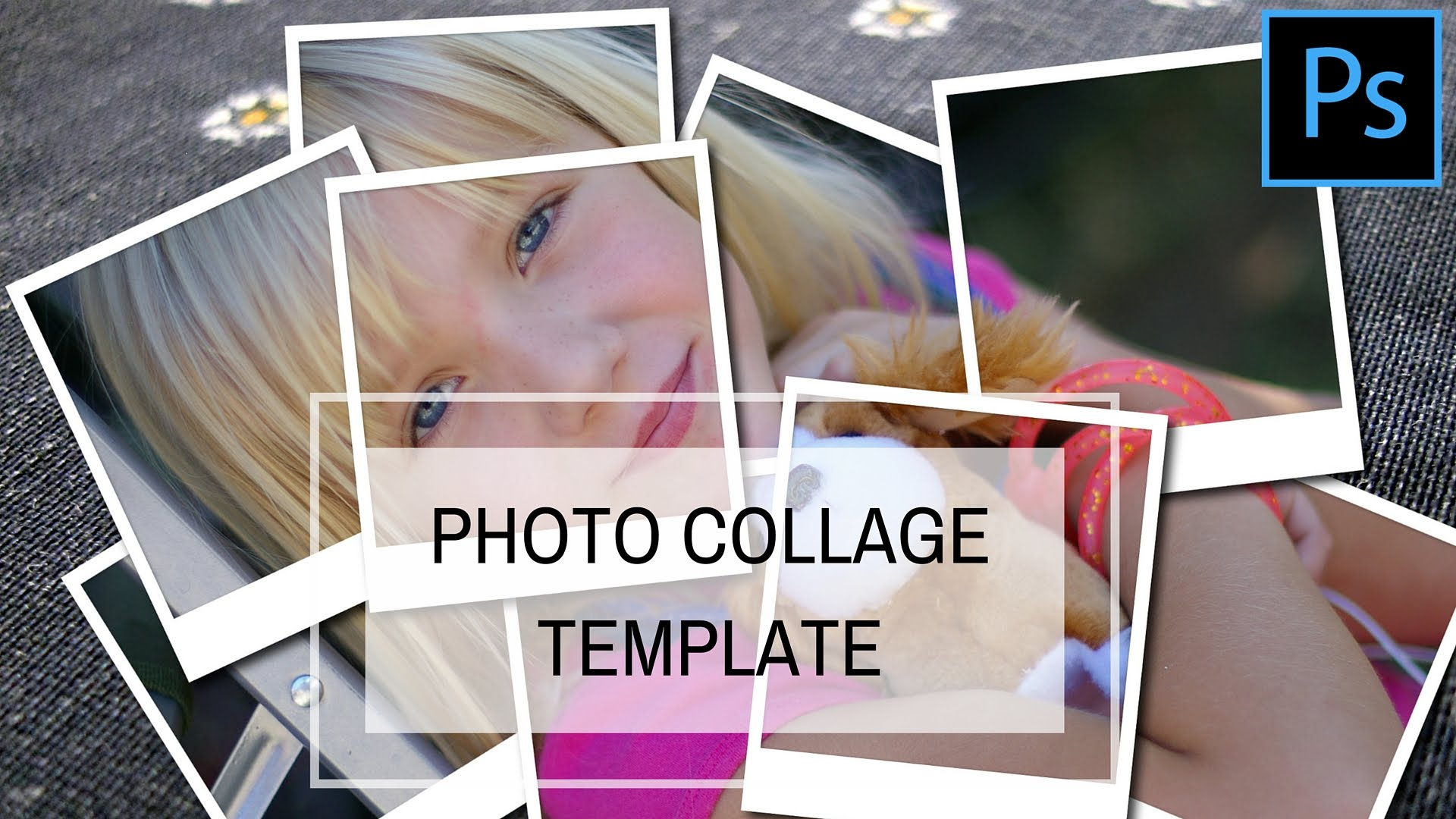 photoshop photo collage template 30 best photoshop collage