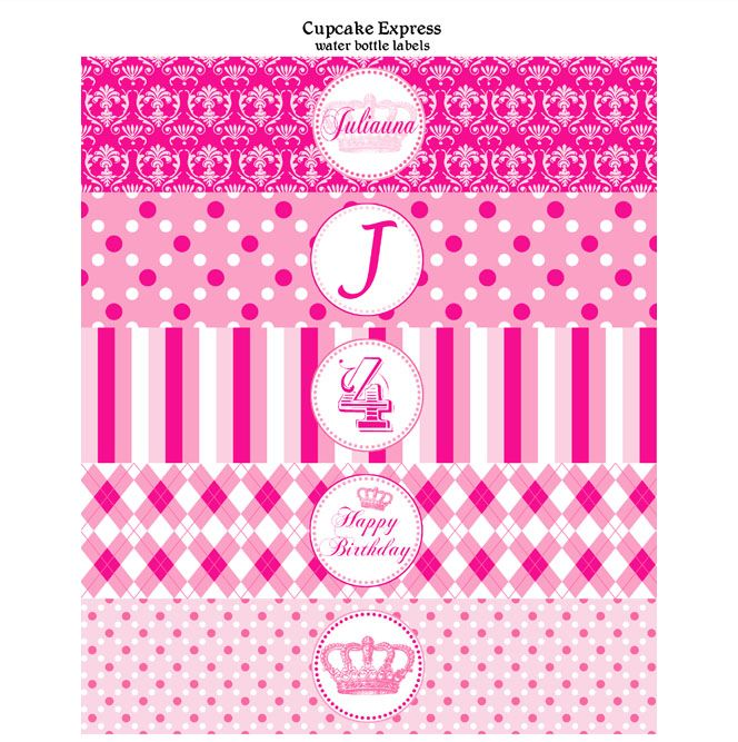 free water bottle label template 9 sets of free printable water