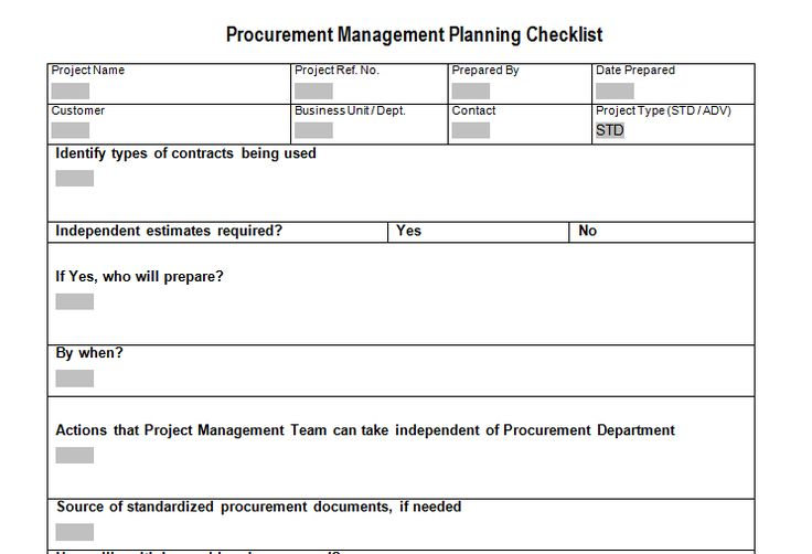 9 best Sample Project Plan Document images on Pinterest | Project