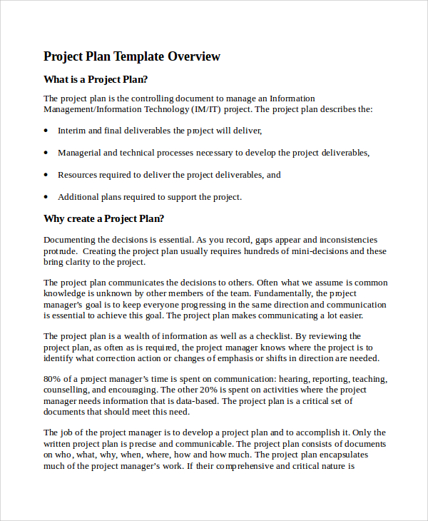28 Images of Planning Document Template | leseriail.com