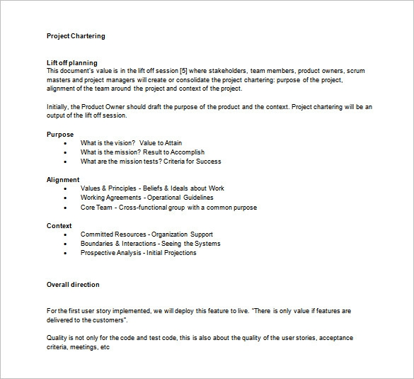 project plan proposal template project plan proposal template