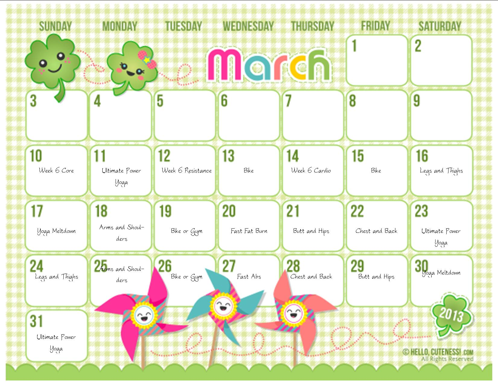 ms publisher calendar templates   Ecza.solinf.co