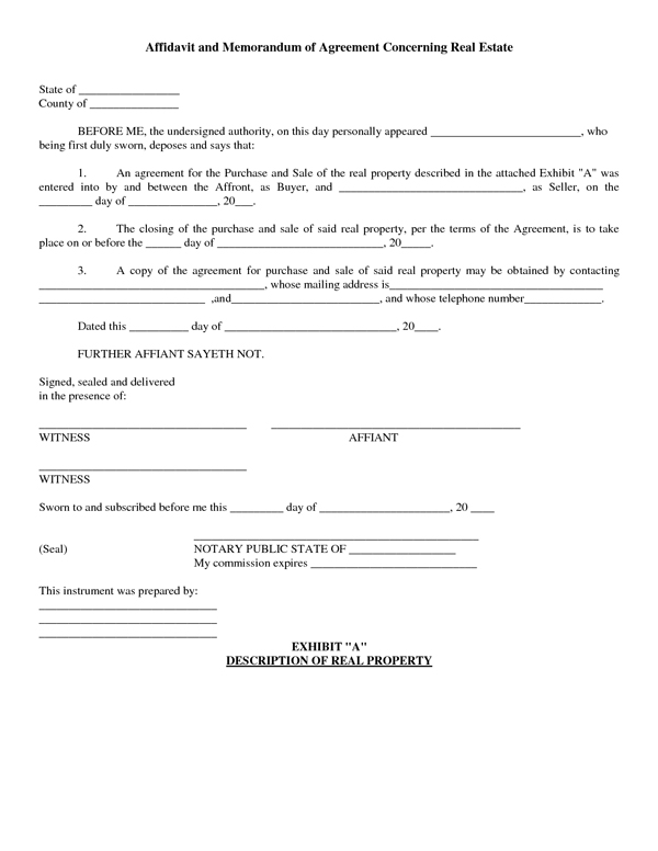 free home purchase agreement template real estate purchase