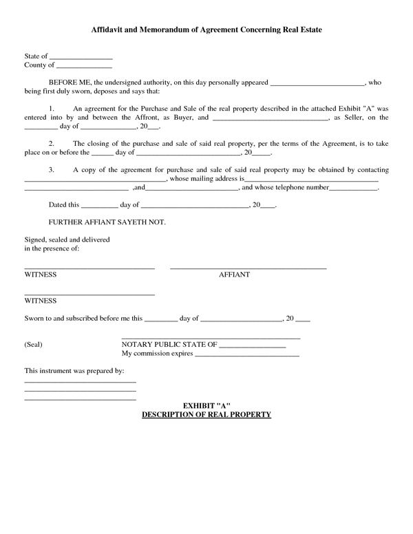 real estate sales agreement template real estate purchase