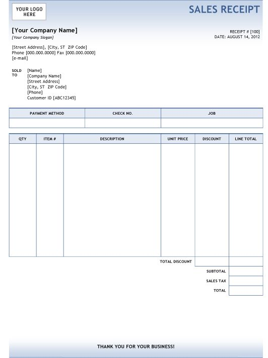 fees receipt format doc   Maggi.locustdesign.co