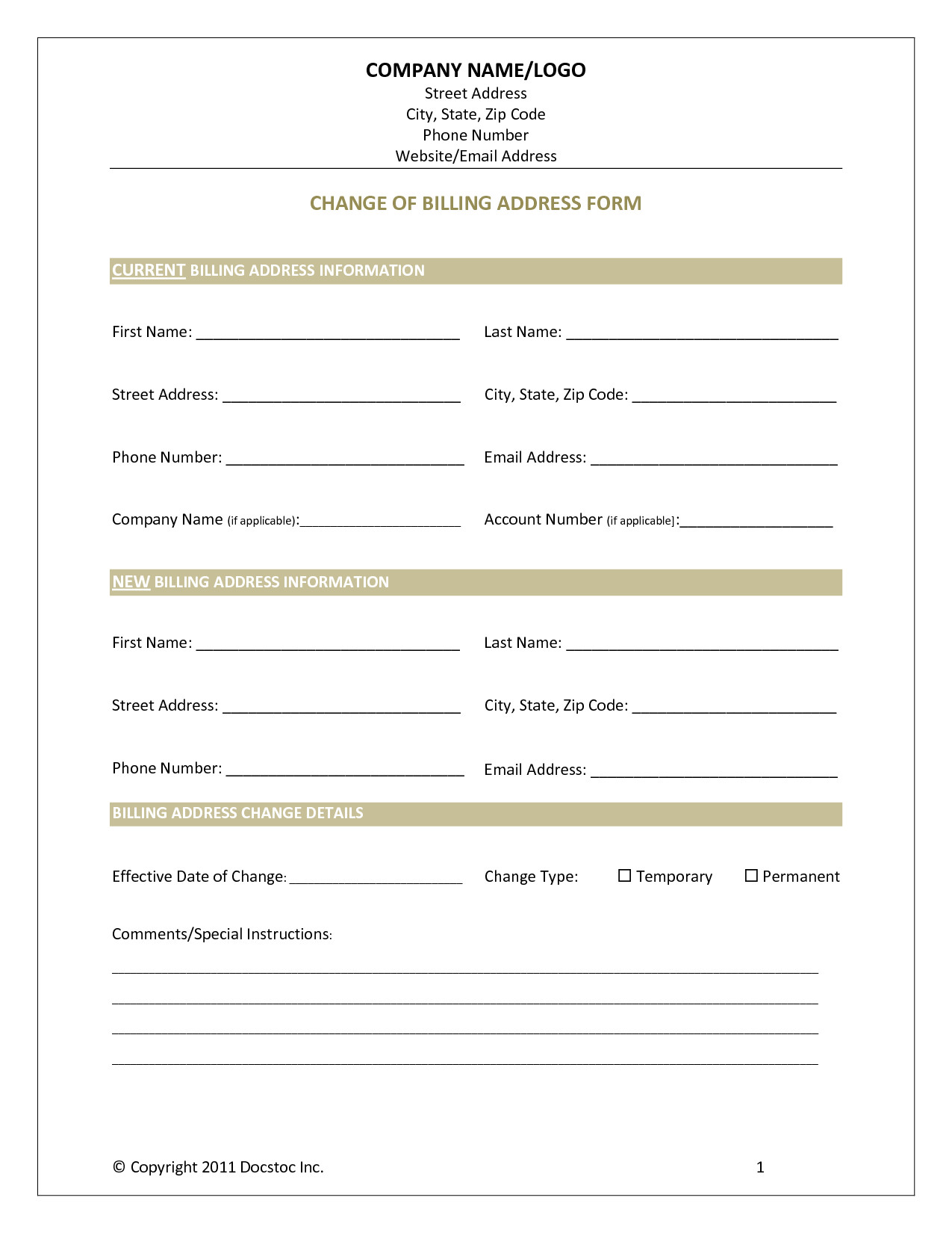 patient referral form template referral form template 9 free pdf