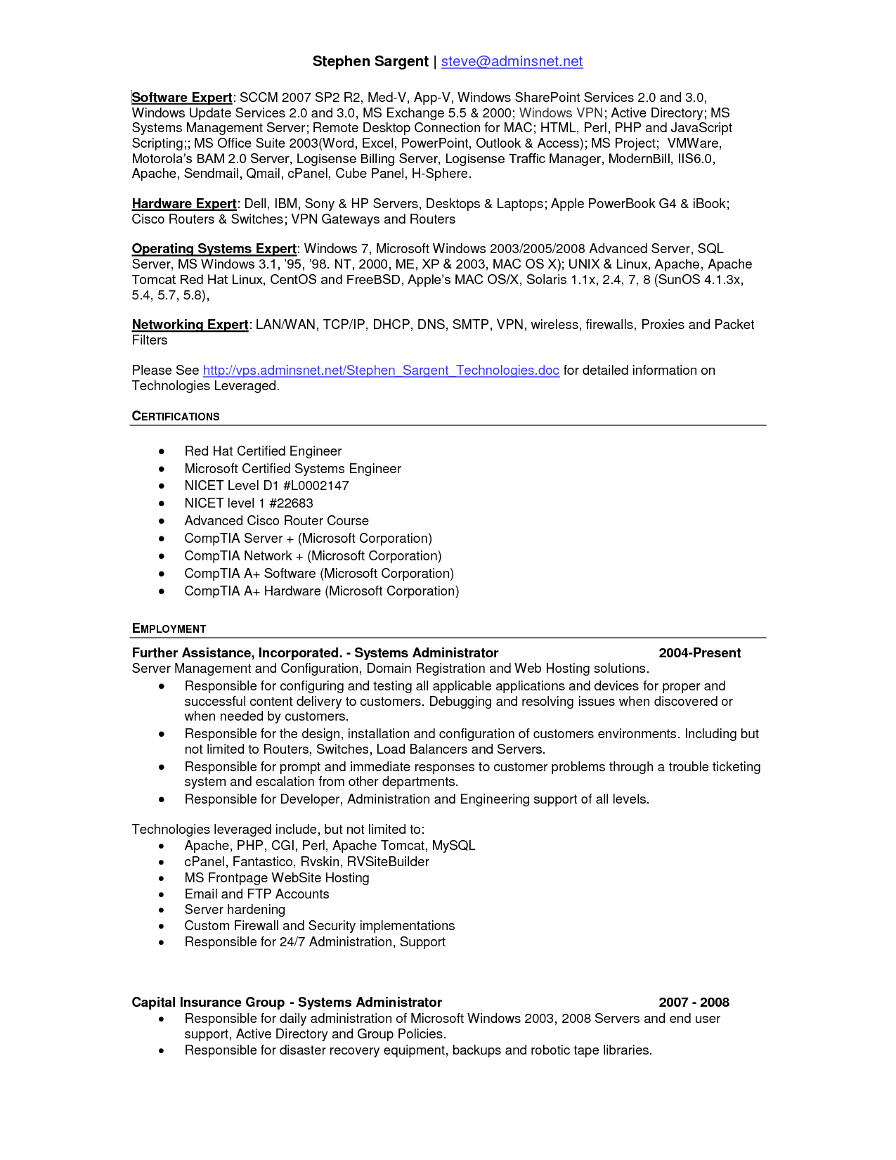 Mac Resume As Google Docs Resume Template Resume Template Mac