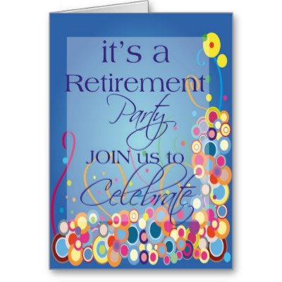 retirement brochure templates free free retirement flyers