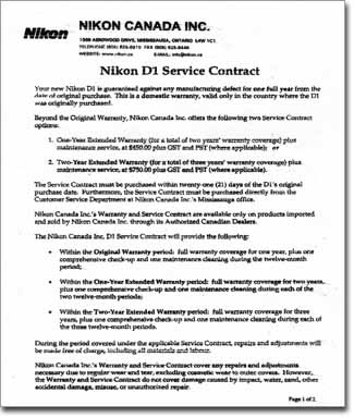 9+ contracts for services template | weddingsinger on the road