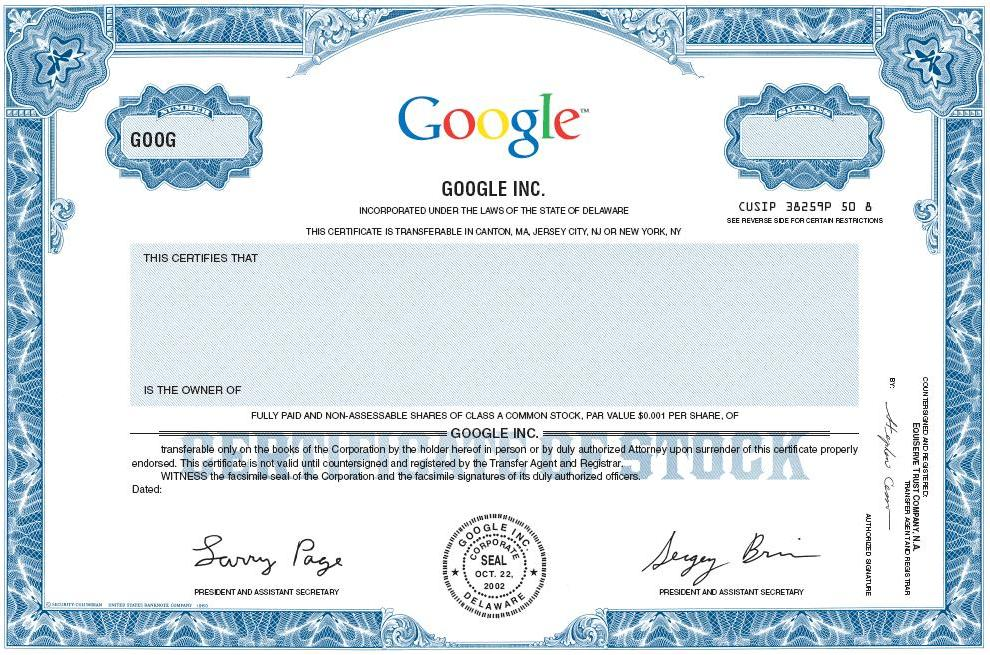 free stock certificate template download kall stock certificates