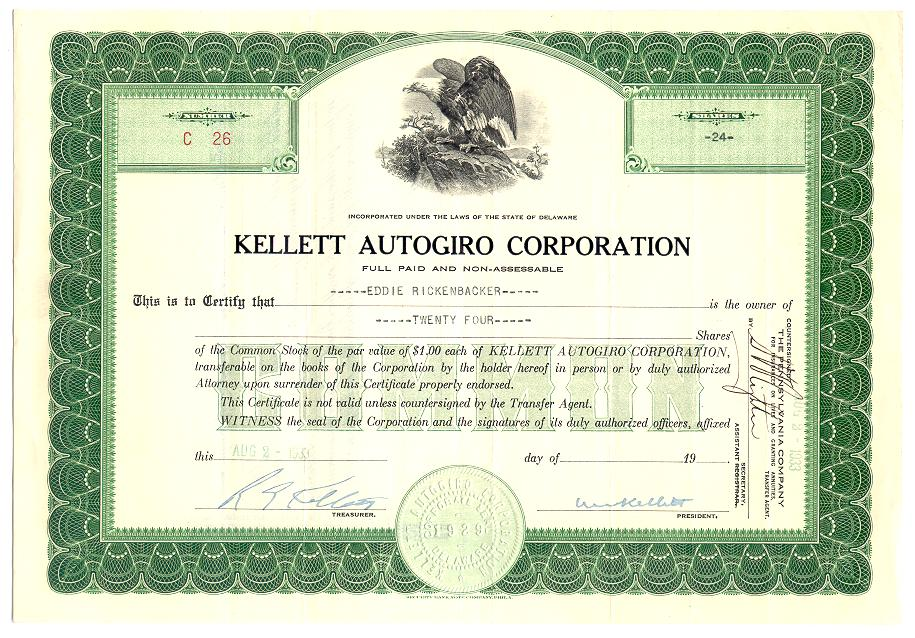 Free Stock Certificate Template Word   Frugalhomebrewer.com