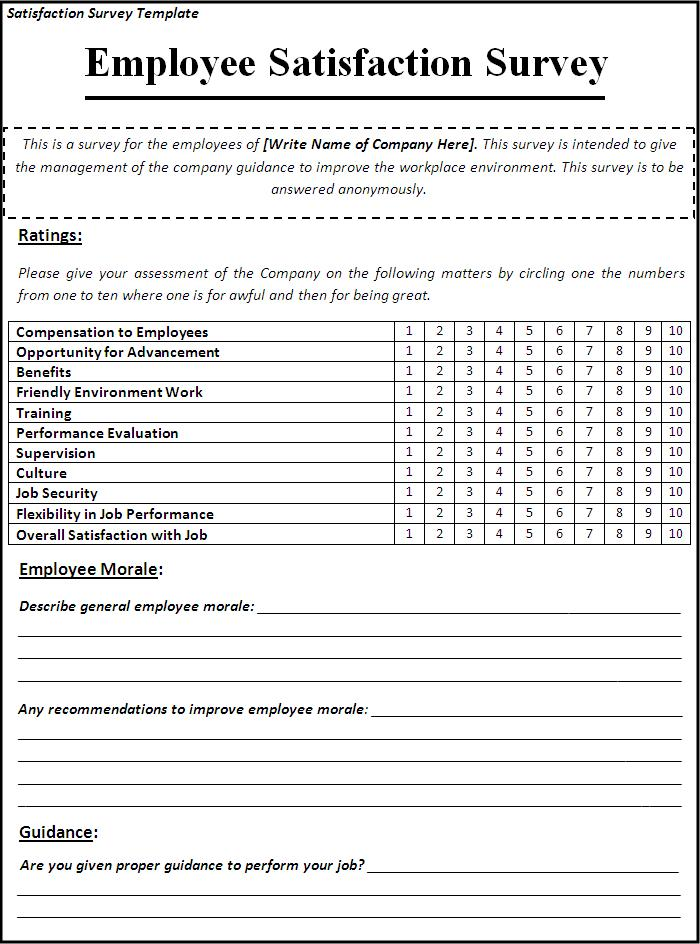 sample questionnaire template microsoft word microsoft survey