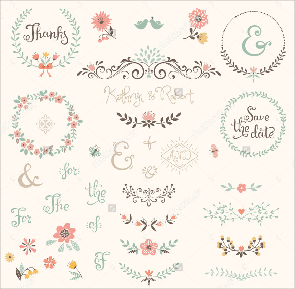Bunch Ideas for Free Wedding Label Templates Of Worksheet