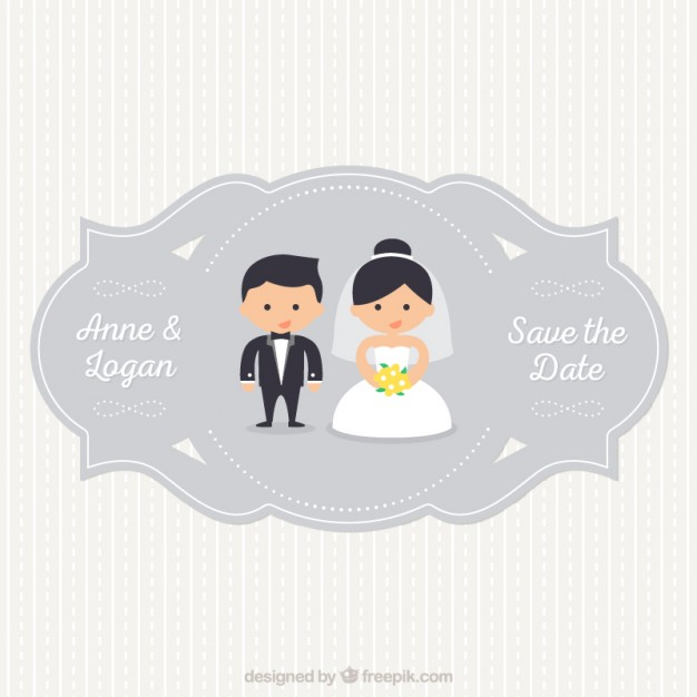 Wedding Label Templates Download Wedding Label Designs within